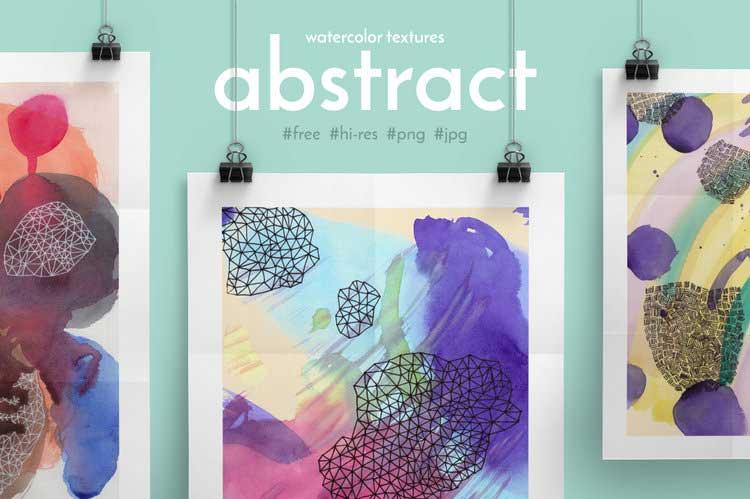 UI & UX Designs - Magazine cover