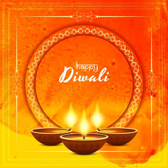 Happy diwali vectors wallpapers and greetings free download m4hsunfo