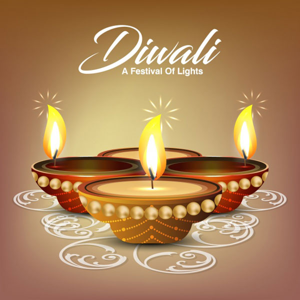 Happy diwali vectors wallpapers and greetings free download diwali background design free vector happy diwali vectors wallpapers and greetings free download m4hsunfo
