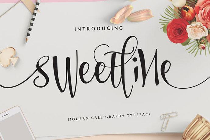 Best Wedding Fonts