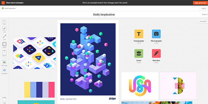 Best Design Tools For UI and UX