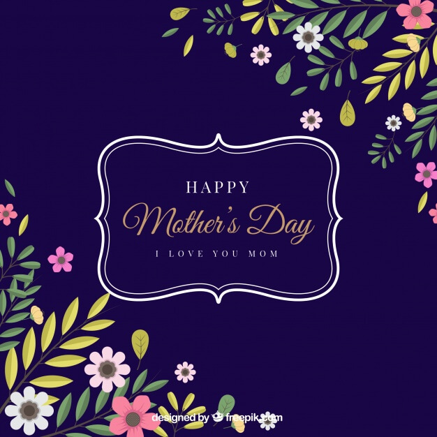 Happy Mother's Day, Greetings, Wishes,Backgrounds