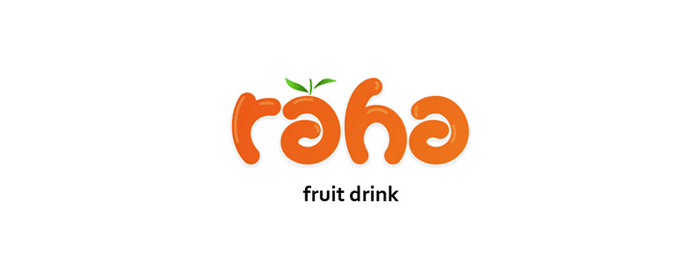 Fruit Logo Design For Inspiration