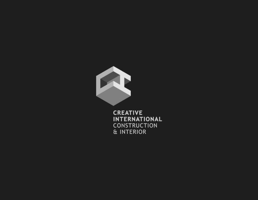 clever logo inspiration