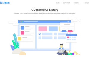 Bootstrap Html UI kit Download 2018