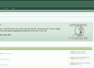 Best Forums For Web Developer and Graphic Designer