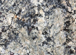 High Quality Stone Texture Pack Free