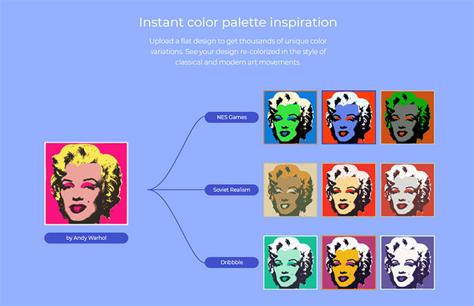 Free Color Tools 2018
