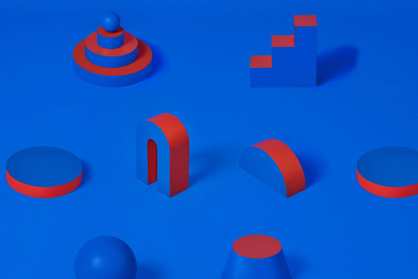 Pixel 2 Wallpapers