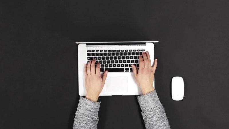 Best Website Background Free Stock Videos