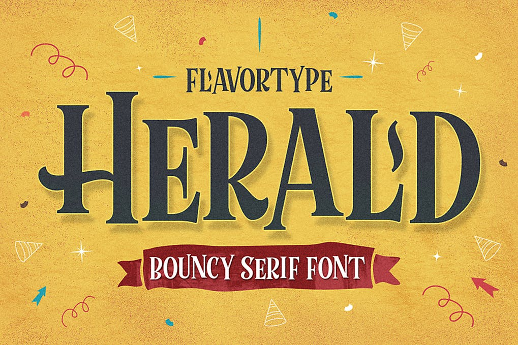 Best Scary Halloween Fonts