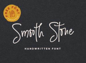 Handwritten Font Free Download