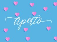 Aperto Free Elegant Hand Written Signature Font
