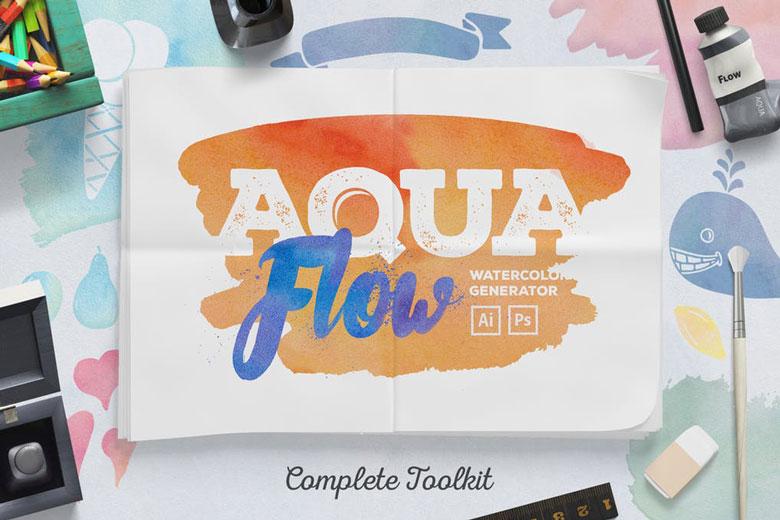 Best Adobe Illustrator Brushes